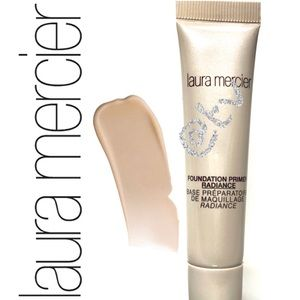 Sephora Makeup - 2/$20 Laura Mercier Foundation Primer Radiance